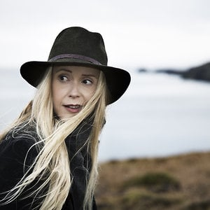 Profile picture for Tina Dico/Dickow