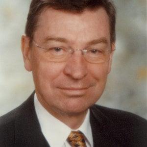 Profile picture for Franz Ramoser