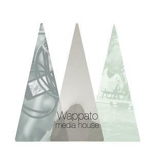 Profile picture for Wappato Media House