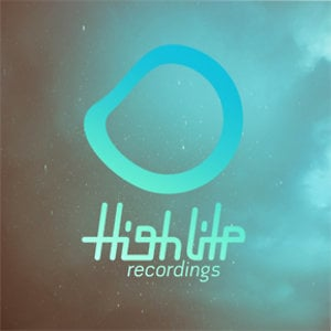 Profile picture for HIGHLIFE RECORDINGS