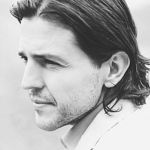 Profile picture for Tony Gigov