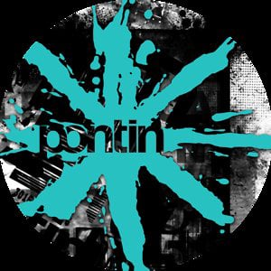 Profile picture for Rafael Pontin