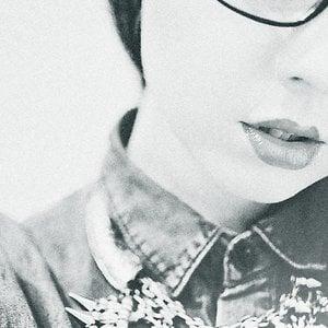 Profile picture for Anastasia Dvoryanova
