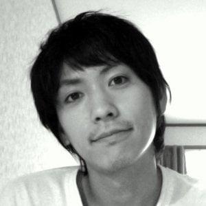 Profile picture for Tohta Morihara