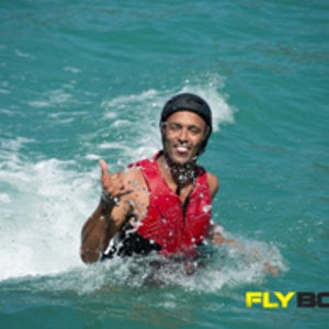 Profile picture for Flyboard Cairns