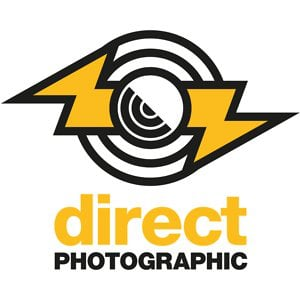 Profile picture for Direct Photographic