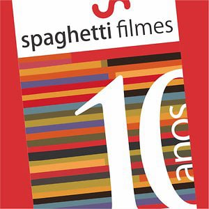 Profile picture for Spaghetti Filmes