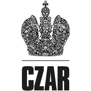Profile picture for CZAR Amsterdam