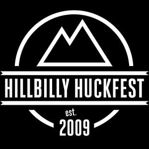 Profile picture for Hillbilly Huckfest