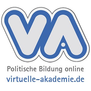 Profile picture for Virtuelle Akademie