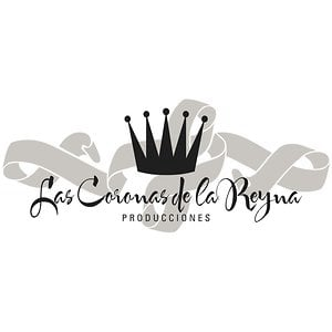 Profile picture for Fede Reyna
