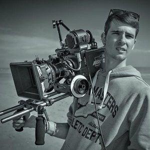 Profile picture for Richard William Preisner