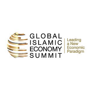 Profile picture for Global Islamic Economy Summit