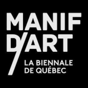 Profile picture for MANIF D'ART