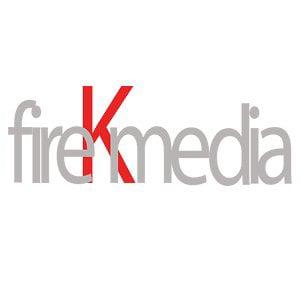 Profile picture for fireKmedia