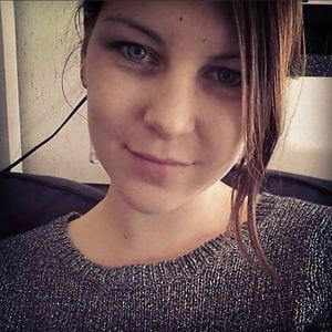 Profile picture for Céline Dohmen