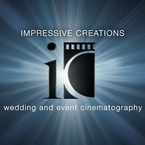 Profile picture for Impressive Creations Weddings