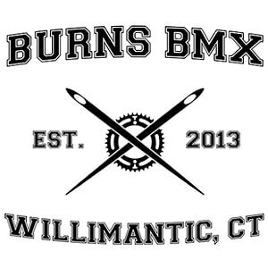 Profile picture for BURNSBMX