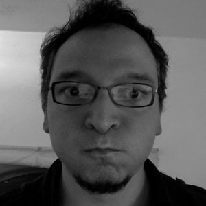 Profile picture for Eduardo Jimenez