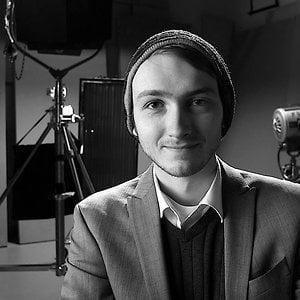 Profile picture for Matt Slodziak
