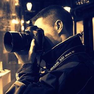 Profile picture for Matt Austen