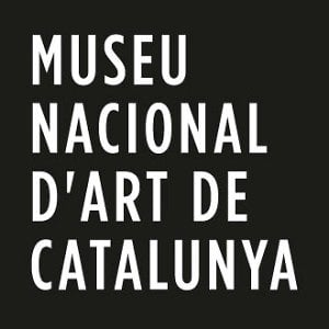 Profile picture for Museu Nacional