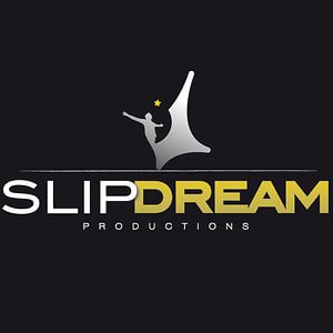 Profile picture for SlipDream Productions