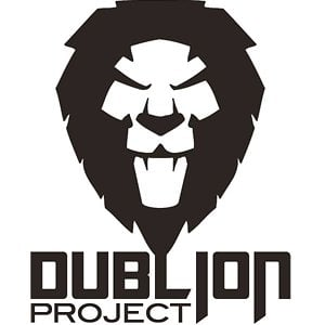 Profile picture for DubLion Project