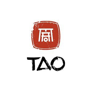 Profile picture for Tao Sports Club