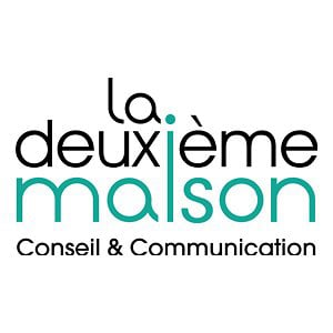 Profile picture for DeuxièmeMaison