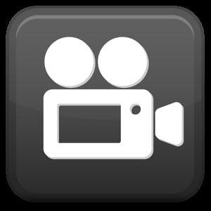 Profile picture for Web Tv