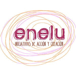 Profile picture for ENELU AcciónCreación!