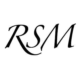 Profile picture for RSM Distributors