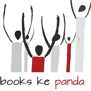 Profile picture for Books ke Panda