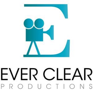 Profile picture for Ever Clear Productions