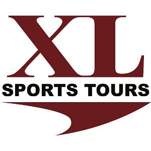 Profile picture for XL Sports Tours