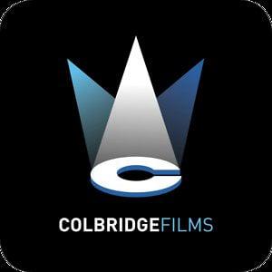 Profile picture for Colbridge Films