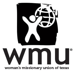 Profile picture for WMU of Texas