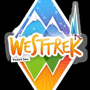 Profile picture for West Trek Trekkie Bear