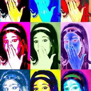 Profile picture for Alice Fiaschi