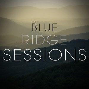 Profile picture for Blue Ridge Sessions