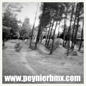 Profile picture for Association BMX Peynier