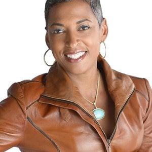 Profile picture for Monica Cost