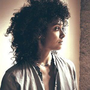 Profile picture for Anne-Flore de Rochambeau