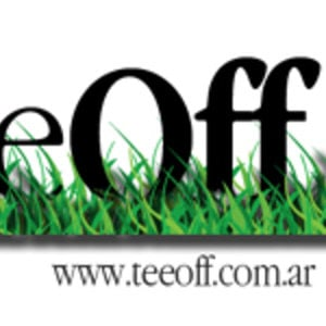 Profile picture for Tee Off
