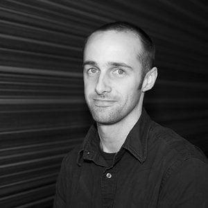 Profile picture for David Myles
