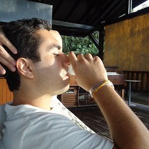 Profile picture for Eduardo Arriaga