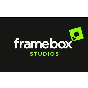 Profile picture for FrameBox Studios