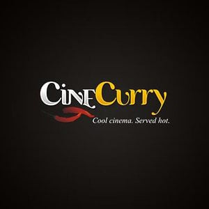 Profile picture for Cine Curry