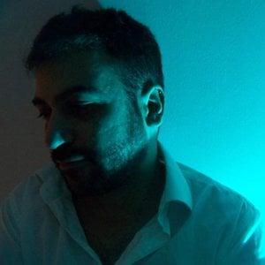 Profile picture for Vasilis Tzanis